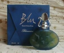 blumarine-azul-eau-de-toilette-spray-50-ml