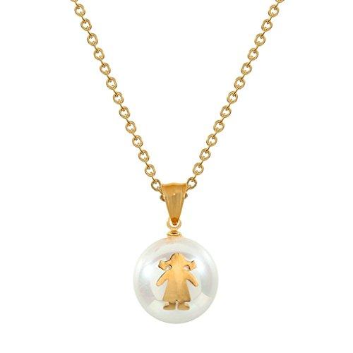 AnaZoz-Joyera-de-Moda-Juego-de-Joyas-Mujer-Elegante-Colgante-Collar-y-Pendiente-Perla-Nia-Oro-Para-Navidad-y-Compromiso-Boda