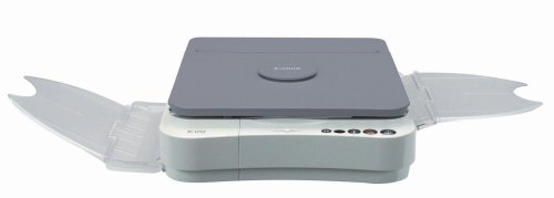 Great Features Of Canon PC 170 Personal Copier