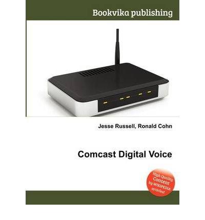 -comcast-digital-voice-russell-jesse-author-jan-08-2013-paperback
