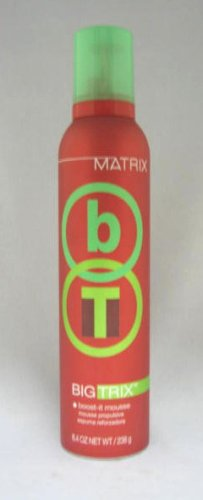 matrix-big-trix-boost-it-mousse-84-oz