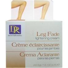 Daggett & Ramsdell Leg Fade Lightening Cream 1.5 oz.