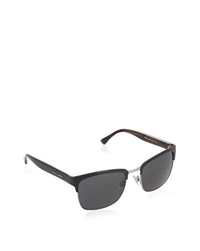Dolce & Gabbana Gafas de Sol Mod. 2148  127787 Negro / Metal