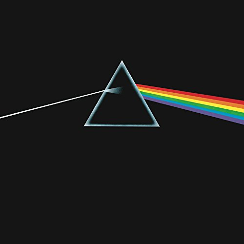 Pink Floyd - The Dark Side of the Moon [20t - Zortam Music