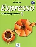 "Afficher ""Espresso. 1, Esercizi supplementari"""