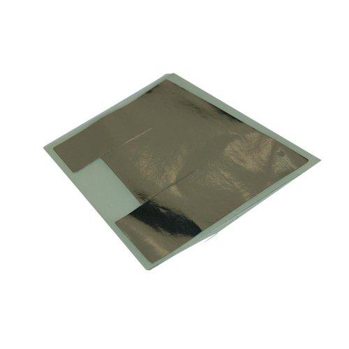 WHIRLPOOL RAM nächste Dimension Kühlschrank Kühl-Gefrierschrank Reflektor