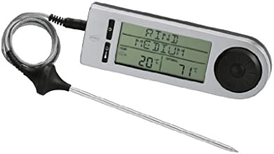 Rösle 16237 Bratenthermometer digital