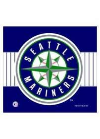 Seattle Mariners Car Flag at Amazon.com