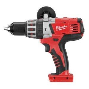 Vacuum Cleaners Repairs front-641235