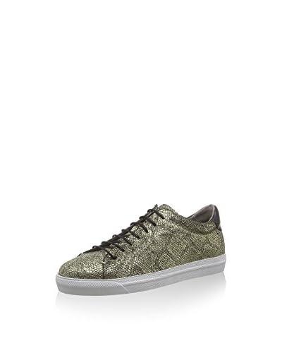 Hudson London Sneaker RACQUET