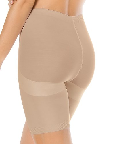 <b>Butt Enhancement Panty Shaper</b>