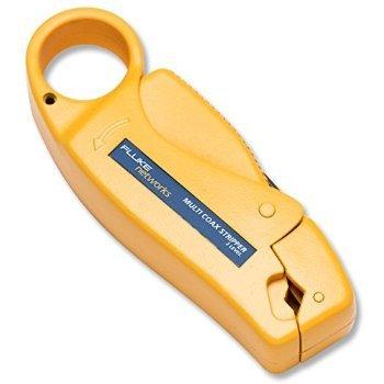 fluke-11231255-multi-livello-spogliarellista-cavo-coassiale-2-e-3-livelli-per-rg58-59-coassiale-dime