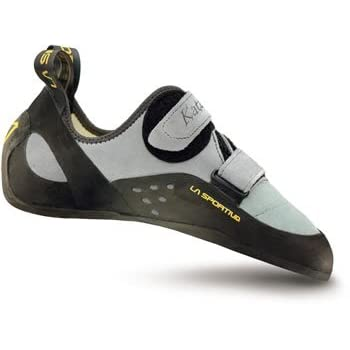 La Sportiva - chausson d'escalade la sportiva katana femme pointure 37