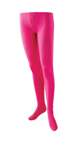 bright-neon-pink-adult-tights