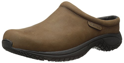 merrell-encore-slide-pro-grip-mens