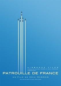 Patrouille de France - Le Film - Coffret 2 DVD