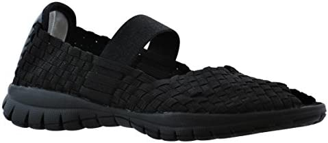 Khombu Women's Roslyn Walking Shoe