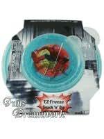 Marvel Spiderman Snack Box (EZ-Freeze Snack n Dip Food Container)