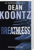 Koontz Dean Breathless