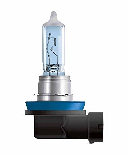 OSRAM-COOL-BLUE-INTENSE-H11-Lampada-alogena-per-proiettori-64211CBI-HCB-4200K-e-20-di-luce-in-pi-confezione-Duobox