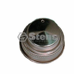 Gas Cap for Briggs and Stratton # 391494 493982 298425 for quattro engine series
