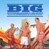 Big Wednesday (OST)