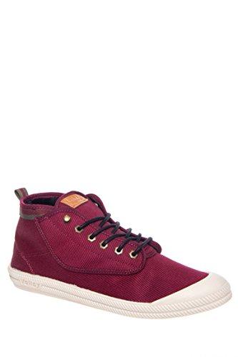 Men's High Leap Winterized Sneaker