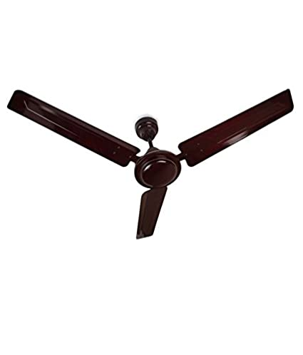 Hylex Popular 3 Blade (1200mm) Ceiling Fan