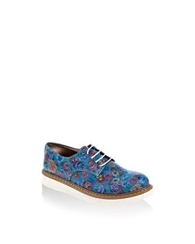 DRG Derigo Zapatos de cordones