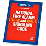NFPA 72: National Fire Alarm and Signaling Code, 2010 Edition - NF-72
