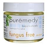 Bio-Ceuticals, Fungus-Free Skin & Nail, 2 fl oz (60 ml)