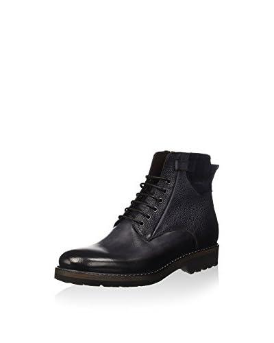 Averse Shoes Botas de cordones