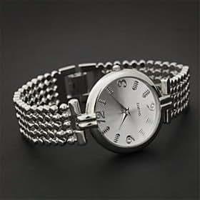 porch o new s high end bracelet