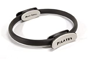Stamina Pilates Magic Circle by Stamina