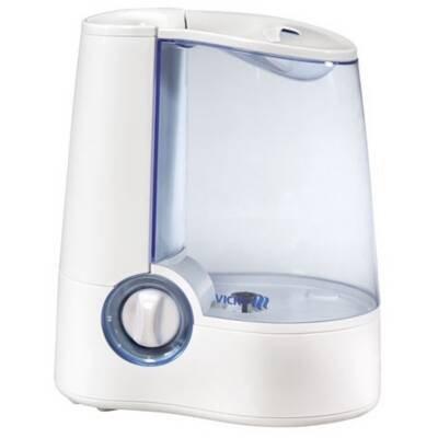 Cheap Vicks V745-A Warm Mist Humidifier (V745-A)