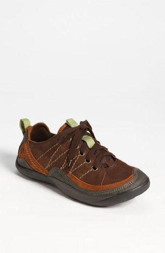 Kalso Earth Shoe Women's Bark Pace 5.5 B(M) US