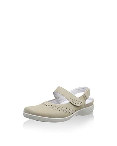 ara Zapatos Ancona