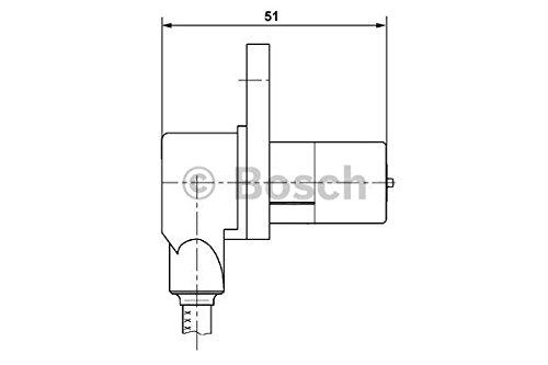 BOSCH-265006232-BOSCH-ABS
