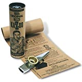 Original Tin Kazoo - Made just as the original Gold Top