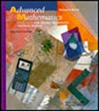 Advanced Mathematics: Precalculus with Discrete Mathematics and Data Analysis, Teachers Edition