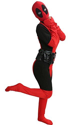 Xcoser-Lady-DP-Costume-Adult-Spandex-Lycra-Zentai-Suit-for-Women-XL