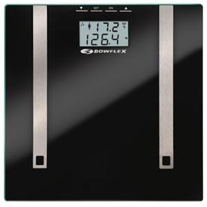 taylor-genuine-bowflex-body-fat-scale-glass