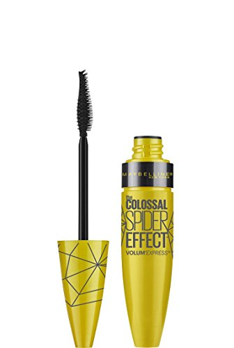 maybelline-new-york-volume-express-the-colossal-spider-effect-washable-mascara-glam-black-033-fluid-