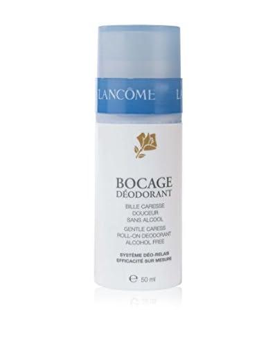 Lancôme Deodorante Roll-On Bocage Bille Caresse Douceur 50 ml