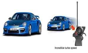 buy silverit 1 24 r c porsche 911 gt2 multi color online. Black Bedroom Furniture Sets. Home Design Ideas