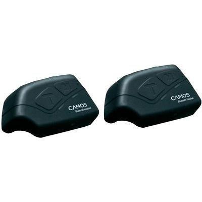 Casque Bluetooth IMC BTS-300 1133