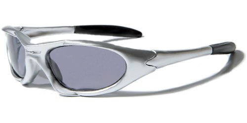 Kids K8 UV Sunglasses Rated Ages Toddler – 4
