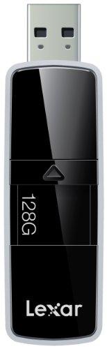 Lexar Jumpdrive P10 128Gb Usb 3.0 Flash Drive Ljdp10-128Crbna