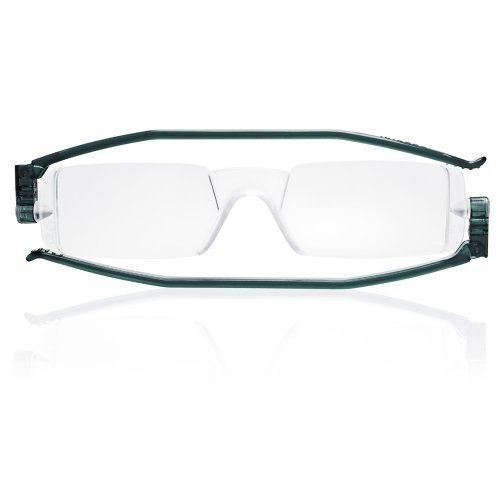 nannini-italy-compact-one-ultra-thin-anallergic-reading-glasses-various-optic-strengths-colors-15-gr