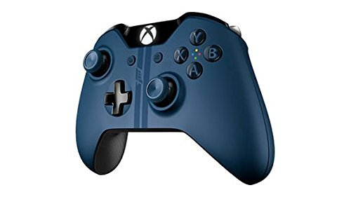how to get xbox one controller to sync